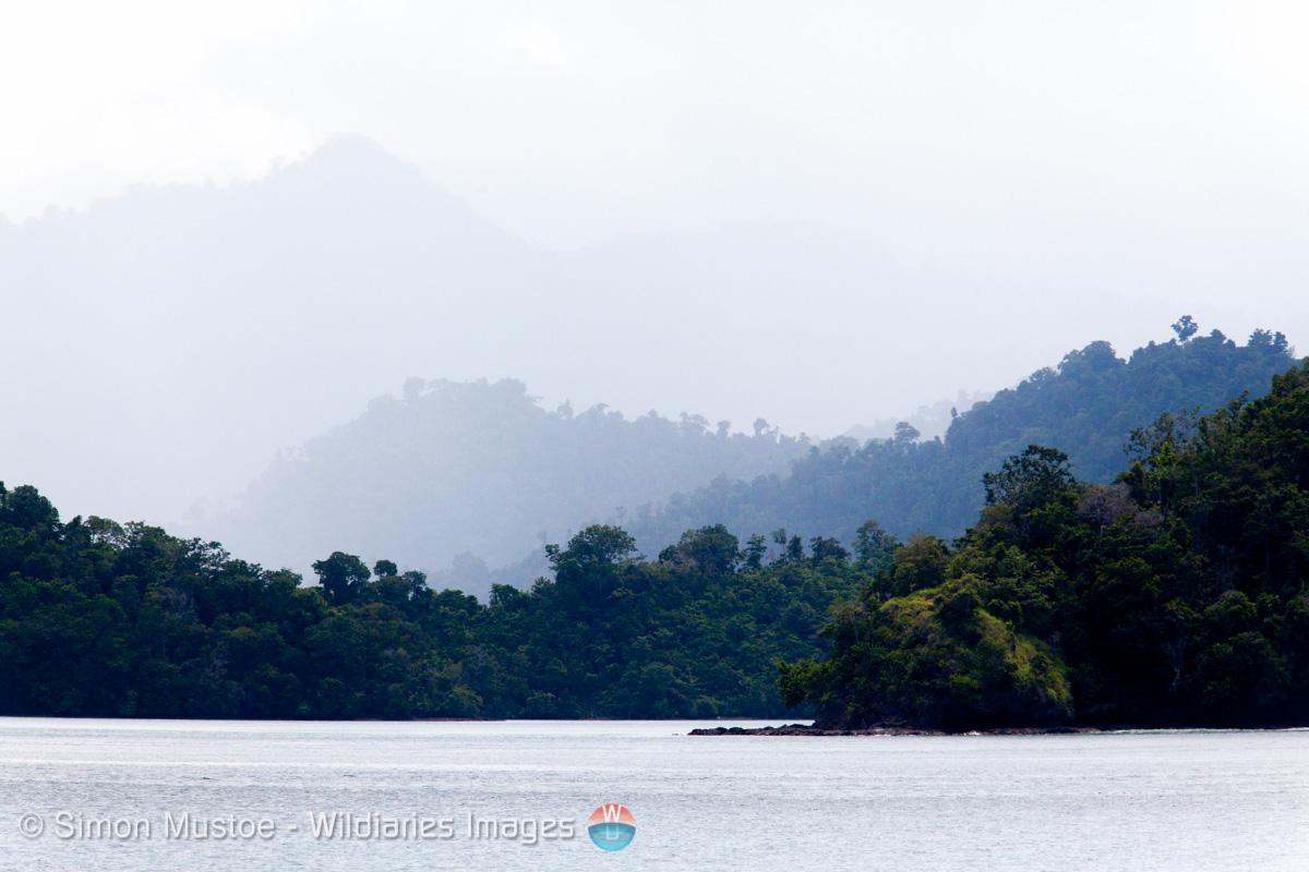 Raja Ampat: A Fantastic Voyage